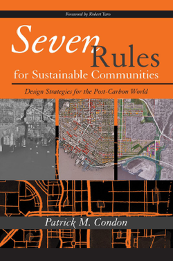 Seven-rules-sustainable-communities