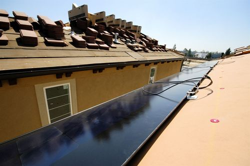 Santa-fe-springs-sunpower-solar-tile2
