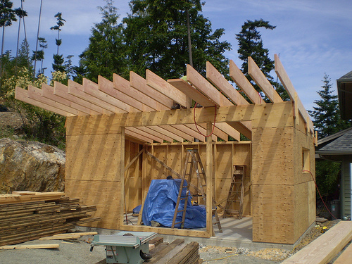 Eco-shed-james-glave-framing