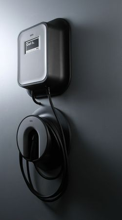 Ecotality-blink-ev-charger-home