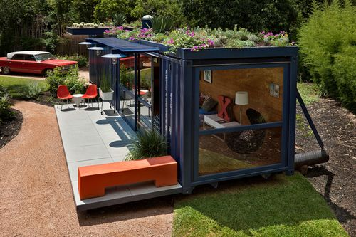 San-antonio-container-green-roof