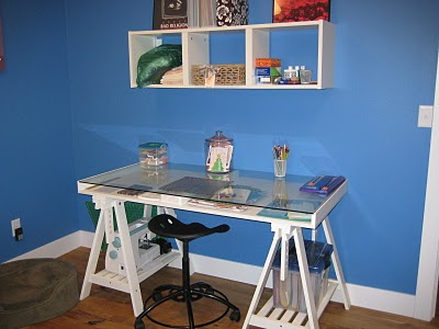 Rue-evans-passive-house-oregon-craft-desk