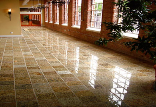 Reclaimed-granite-pavers