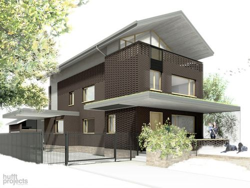 Hufft-projects-showhouse-rendering