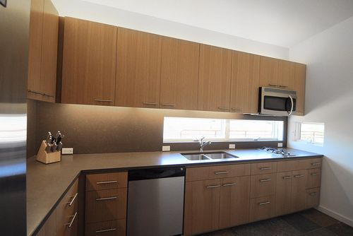 New-Camaldoli-Hermitage-Big-Sur-kitchen