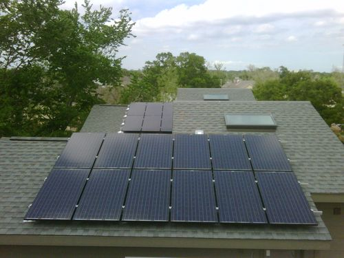 Maxie-moderne-townhomes-rooftop-solar