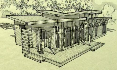 Ihouse-version2-clayton-homes-rendering3