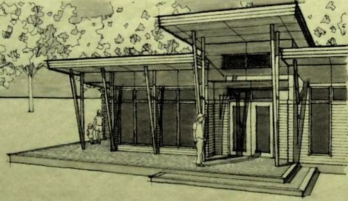 Ihouse-version2-clayton-homes-rendering5
