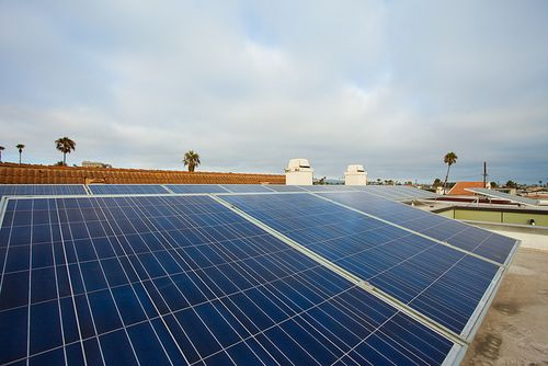 Newport-beach-living-home-solar