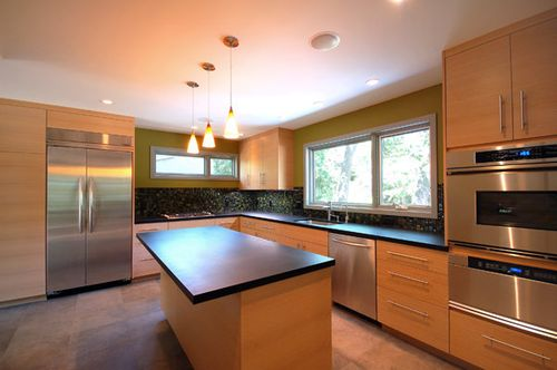 Hive-xline-prefab-st-paul-kitchen