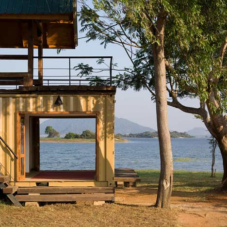 Maduru-oya-container-retreat2