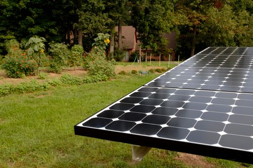 Solar-panels-at-home