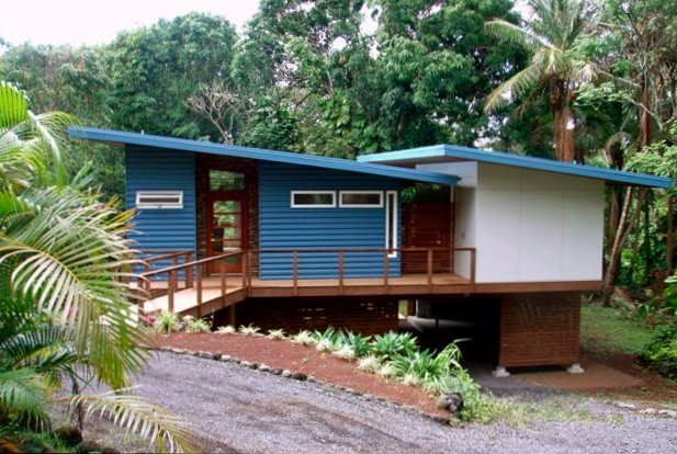 tiny houses in hawaii