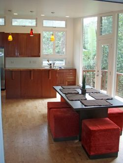 Steely-kehuna-beach-hawaii-green-kitchen