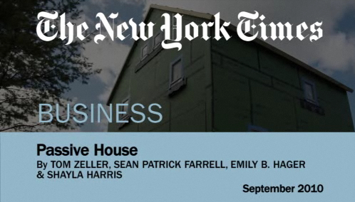 Passive-house-nytimes