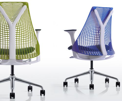 Sayl-chair-herman-miller