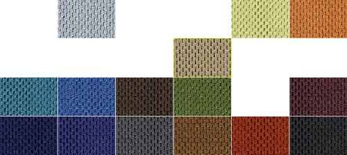 Sayl-herman-miller-colors