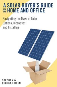 Solar-buyers-guide