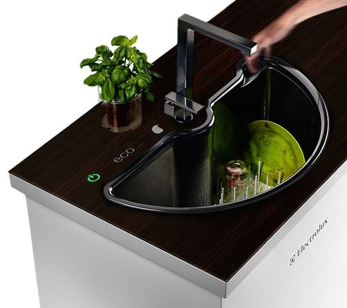 Eco-automatic-sink-concept2
