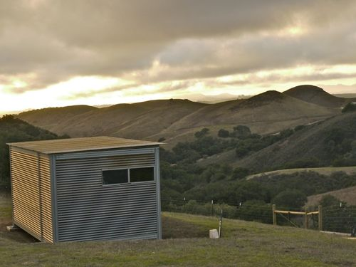 Kithaus-prefab-contest-california2