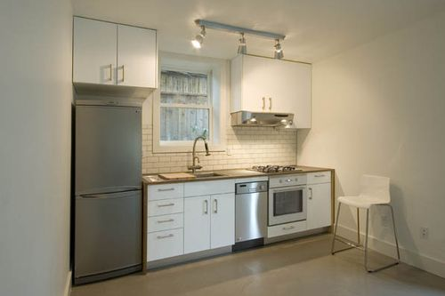Twin-studios-portland-kitchen