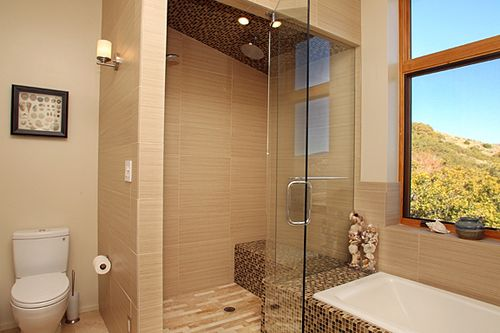 5860-slc-master-suite-bathroom