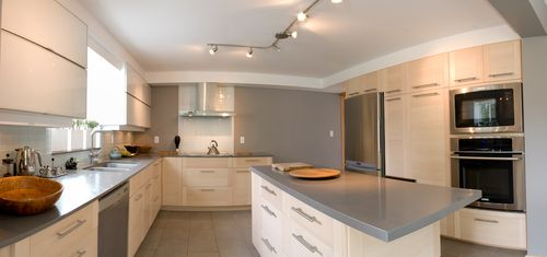 Ecube-kitchen-panorama