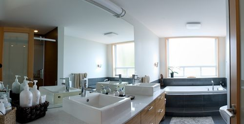Ecube-bathroom-modern