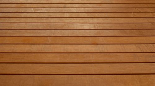 Nyloboard-nylo-deck-recycled-decking