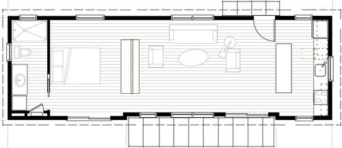 Ideabox-urban-studio-floorplan