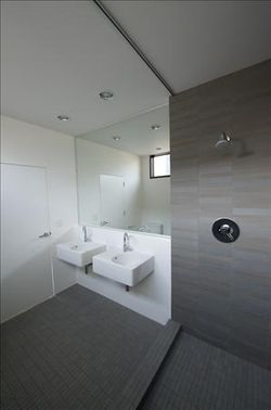 North-house-master-bath