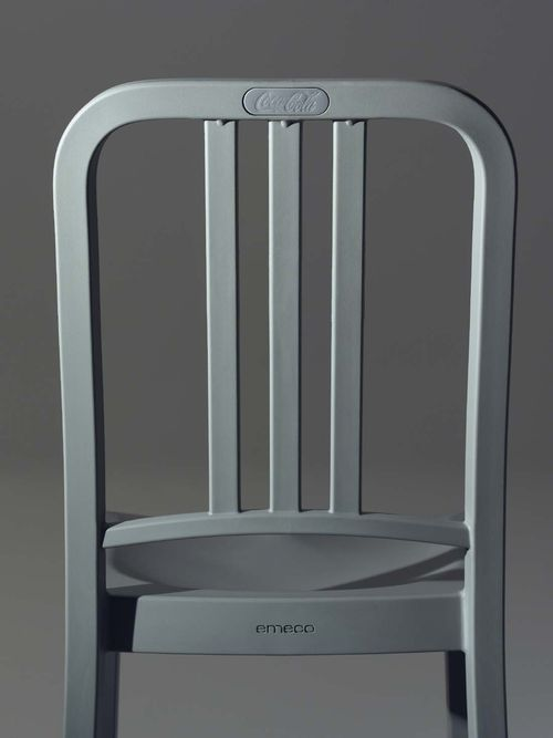 Navy-chair-coke-imprint