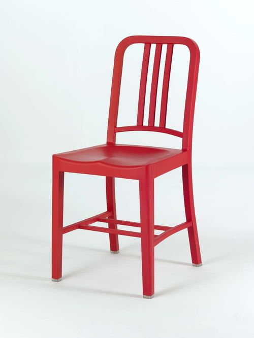 Navy-chair-coke-red