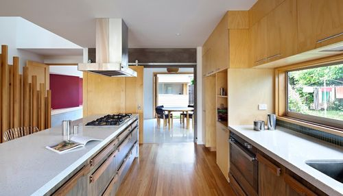 Hill-end-ecohouse-kitchen