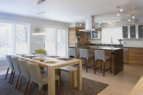 Theo-worth-park-kitchen-thrive-wide