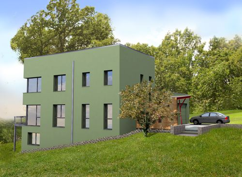 Passive-house-in-the-woods2