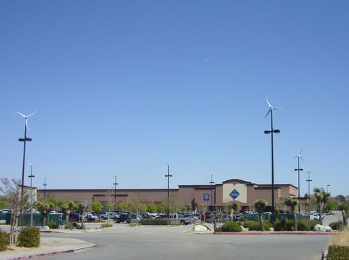 Sam_s_Club_Palmdale_California-turbines
