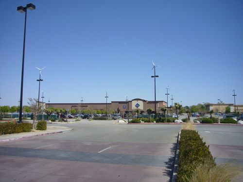 Sam_s_Club_Palmdale_Ca