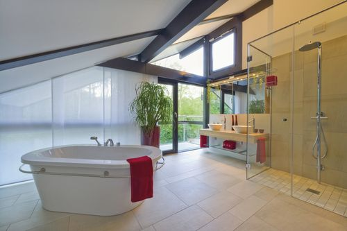 ART6-huf-haus-bathroom
