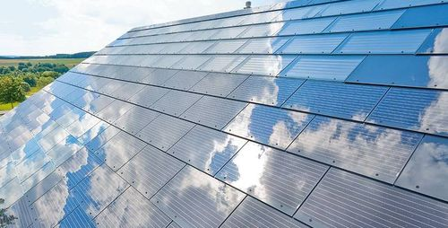 ART9-Huf-Haus-Integrated-Solar-Roof