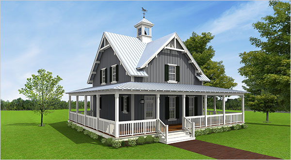 Country-living-new-world-home-rendering