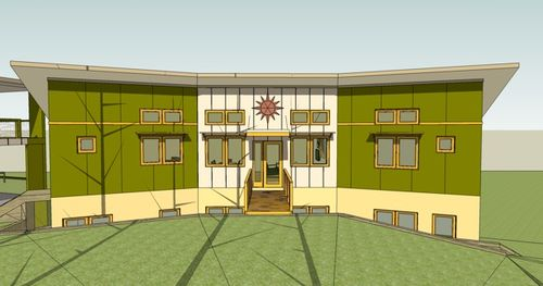 Passive-house-north-carolina-render2