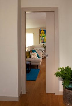 Blu-homes-element-ri-sliding-doors