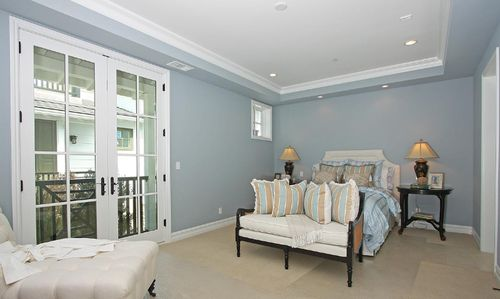 939-20th-street-master-suite