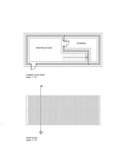 New-york-container-lower-level-plan