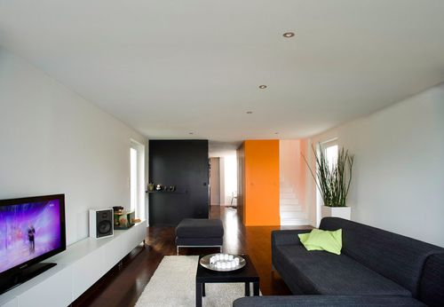 Crossbox-Javier-Callejas-living