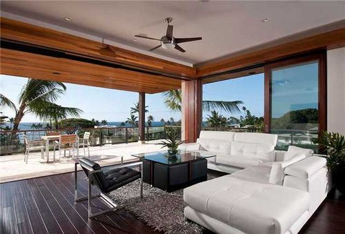 Modern-leed-honolulu-kahala-living-room