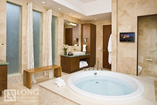 Modern-leed-honolulu-kahala-bathroom