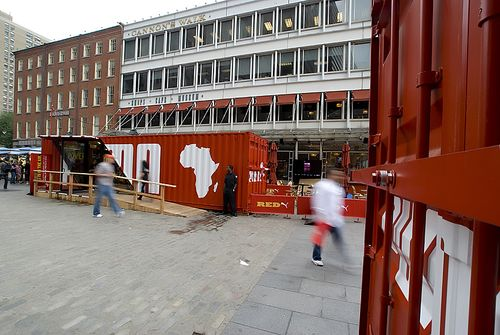 Puma-city-ny-container-pfsk-courtyard