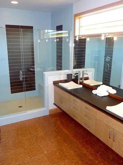 Helios-bend-master-bathroom